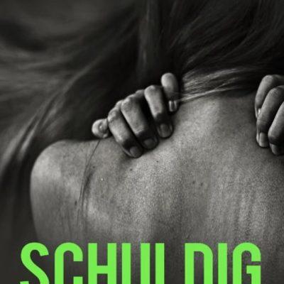 Schuldig – Liesbeth Dekker