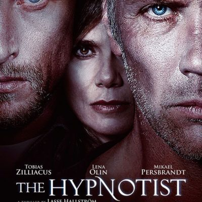Filmrecensie: The Hypnotist