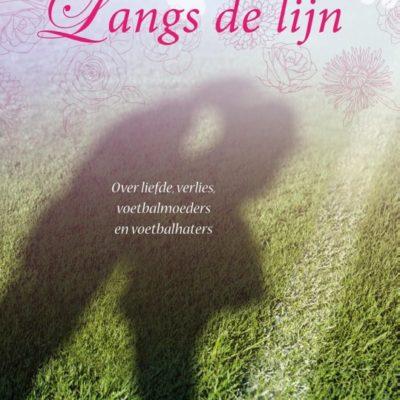 Langs de lijn – Karin de Graaff