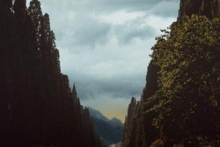 Roadtrip Italia – Annette van Luyk