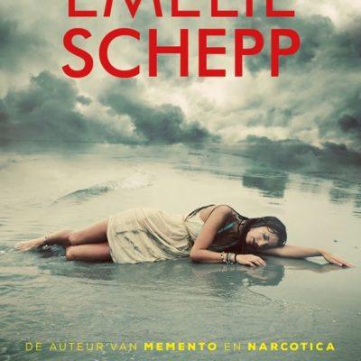 Alter ego – Emelie Schepp