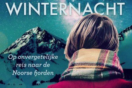 Een Noorse winternacht – Karen Swan