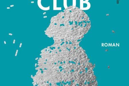 Welkom bij de club – Thomas van der Meer