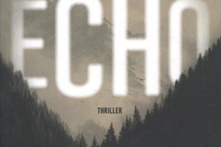 Echo verkocht voor megabedrag aan VS