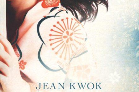 De perfecte zus – Jean Kwok