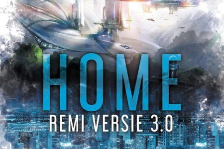 Home – Lara Reims (blogtour)