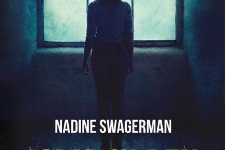 Maar ik ben jou niet – Nadine Swagerman