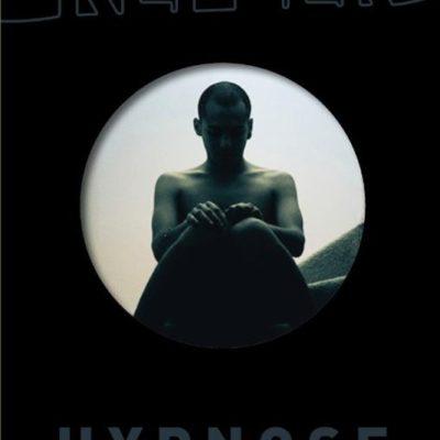Hypnose (Black edition) – Lars Kepler