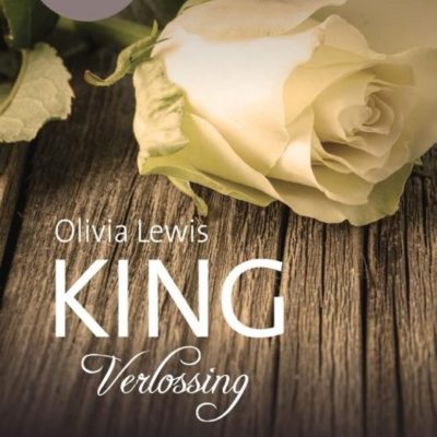King-Verlossing – Olivia Lewis
