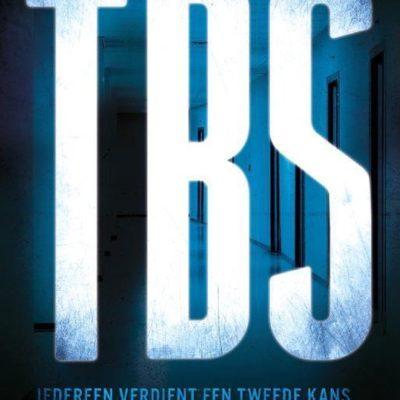 Winactie: TBS – Natasza Tardio GESLOTEN