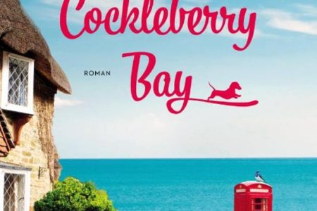 Ik zie je in Cockleberry Bay – Nicola May