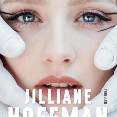 Regels van het spel – Jilliane Hoffman
