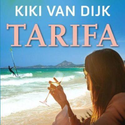 Tarifa – Kiki van Dijk
