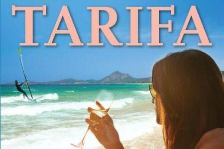 Winactie: Tarifa – Kiki van Dijk GESLOTEN