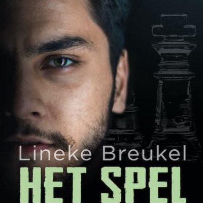 Het spel – Lineke Breukel