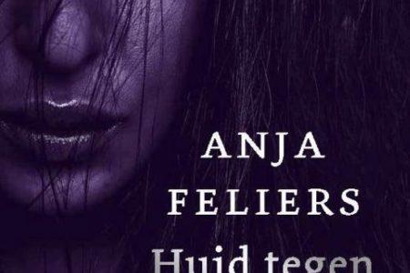 winactie: Huid tegen huid – Anja Feliers GESLOTEN