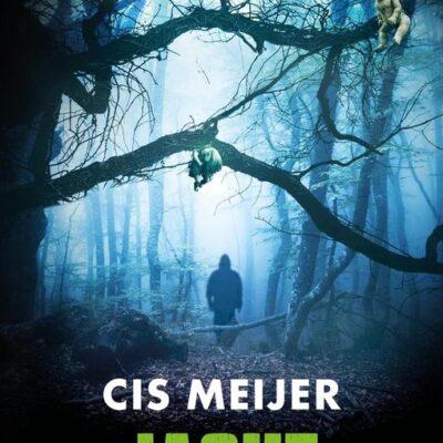 Jacht – Cis Meijer
