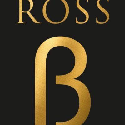Bèta – Tomas Ross (binnenkort)