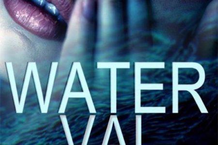 Waterval – Annemarie Snels
