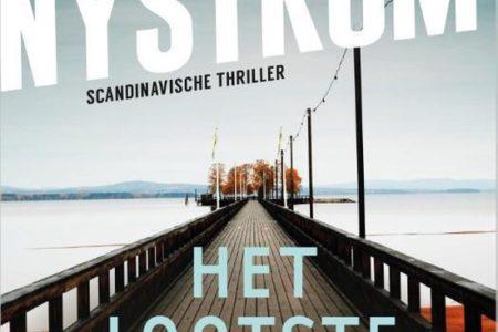 Het laatste leven – Mohlin & Nyström