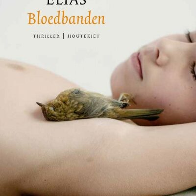 Bloedbanden – Bettie Elias