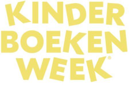 Kinderboekenweek 2020 van start
