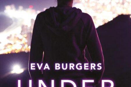 Winactie: Undercover – Eva Burgers GESLOTEN