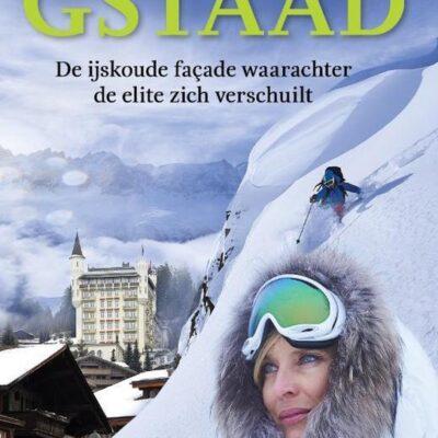winactie: Gstaad – Kiki van Dijk GESLOTEN