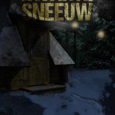Zwarte Sneeuw – diverse auteurs