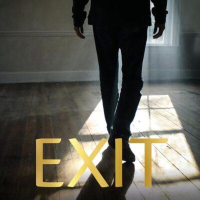 Winactie: Exit – Belinda Bauer GESLOTEN
