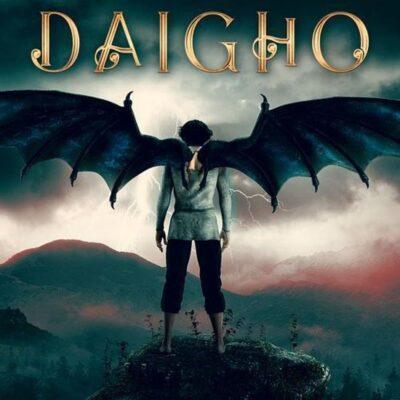 Winactie: Daigho – Latoya Morris
