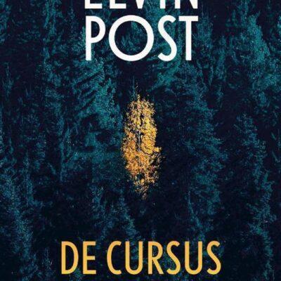 De cursus – Elvin Post