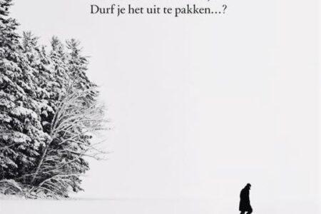 Het geschenk – Sebastian Fitzek