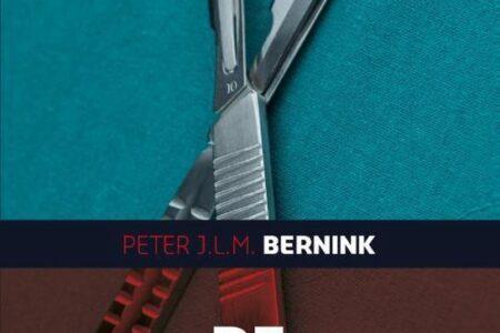winactie: De weldoener – Peter J.L.M. Bernink GESLOTEN