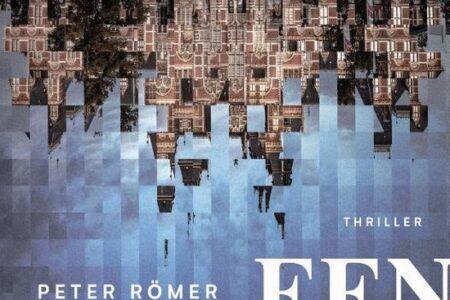 Een meesterstuk – Peter Römer (nieuw)
