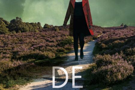 De nieuwe dood – Corine Hartman (binnenkort)