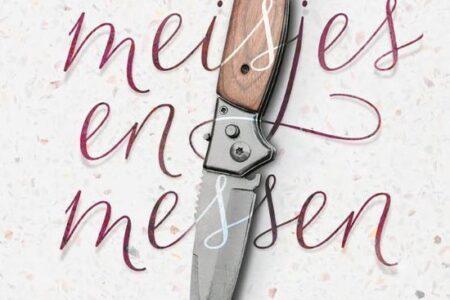 Meisjes en messen – Coen de Kort