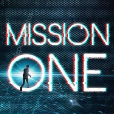 winactie: Mission One – R. Wade