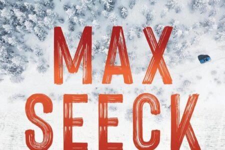 winactie: De trouwe lezer – Max Seeck GESLOTEN