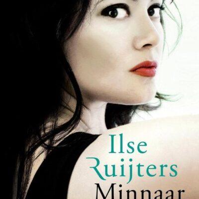 Minnaar – Ilse Ruijters