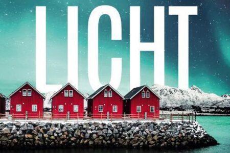 winactie: Noorderlicht – Mariska Overman GESLOTEN