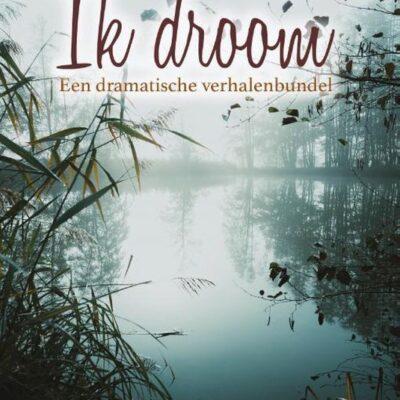Nieuw: Ik droom – Elly Godijn