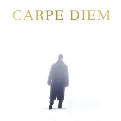 Carpe diem – Luc Deflo