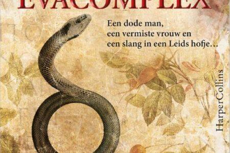 Paaswinactie: Het Evacomplex – Jeroen Windmeijer en Jacob Slavenburg GESLOTEN