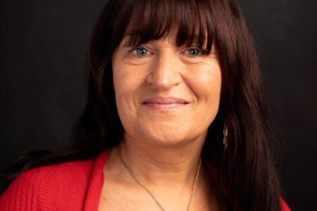 Interview: Hilda Spruit over Geestverwanten en verschijningen