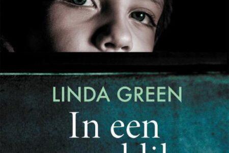 In een ogenblik – Linda Green