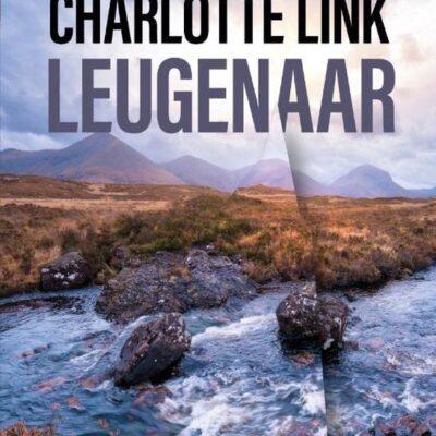 Leugenaar – Charlotte Link