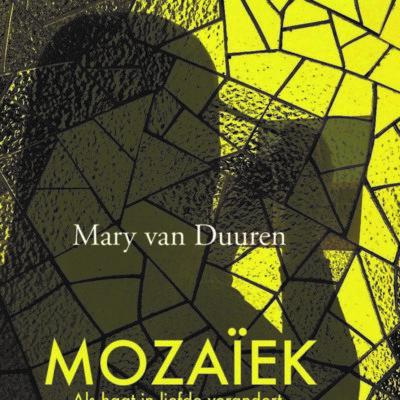 Mozaïek – Mary van Duuren
