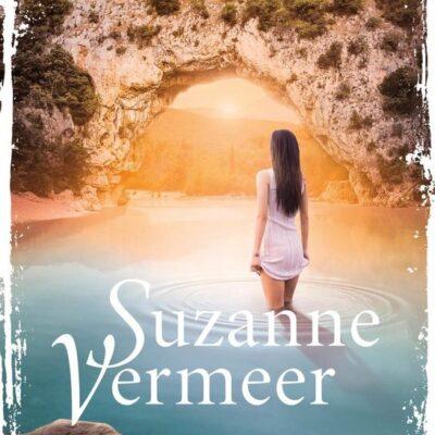 winactie: Zomeravond – Suzanne Vermeer GESLOTEN