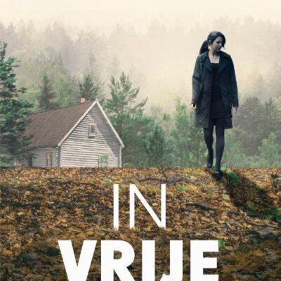 In vrije val – Corine Hartman